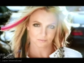 """BRITNEY SPEARS """"I WANNA GO"""" view on video.fc2.com tube online."""